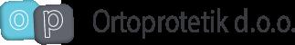 Ortoprotetik